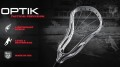Maverik Optik Head