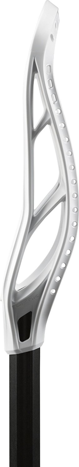 Maverik Optik Lacrosse Head
